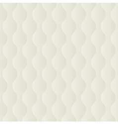 creamy background vector image