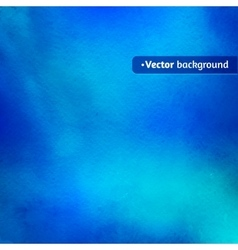 Blue texture vector