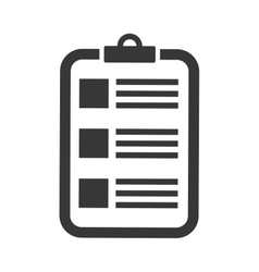 Calendar icon planner concept graphic vector
