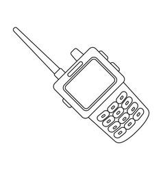 Audiovox Radio Wiring Diagram likewise T10473908 Need color coded additionally Wiring Diagram Car Audio further Wiring Diagram Pioneer Premier likewise Pioneer Car Stereo Wiring Diagram. on wiring diagram panasonic car radio