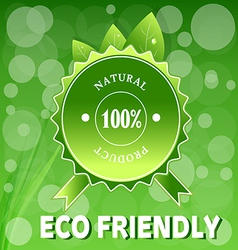 Ecology liszt summary business environmentally fri vector