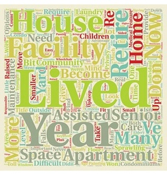You re retired now what text background wordcloud vector