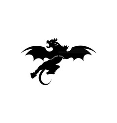Jersey-Devil-380x400 vector image