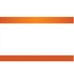 Greeting card simple style collection vector