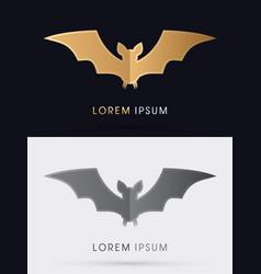 Bat fly vector