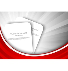 Abstract backrgound vector image