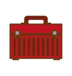 tool icon image vector image