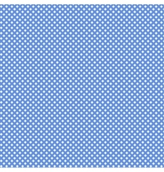 Blue simple stripes abstract seamless vector