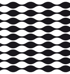 Pattern wave 1 vector