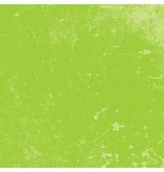 Green distress texture vector