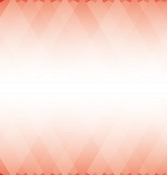 Orange bg with white rows vector