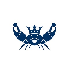 King-crab-380x400 vector