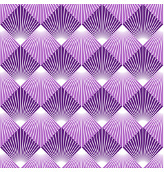 Rays abstract background vector