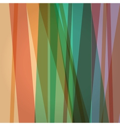background print stripes full square vector image