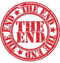 The end stamp vector