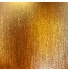 Dark copper texture vector