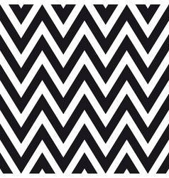 Pattern chevron 1 vector