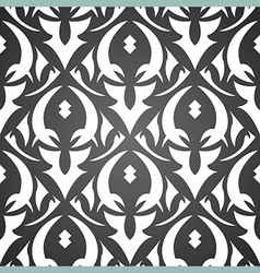 Asian traditional art design 8 seamless vector