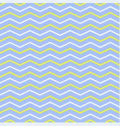 Easter blue seamless pattern retro vintage lines vector