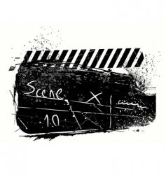 scene vector image