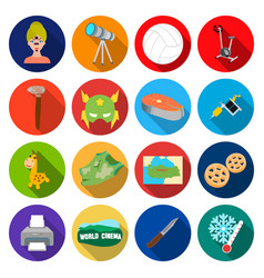 Industry universe businessnd other web icon in vector