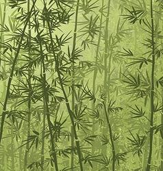 Bamboo05 vector
