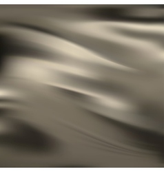 Abstract silk backgrounds vector image vector image