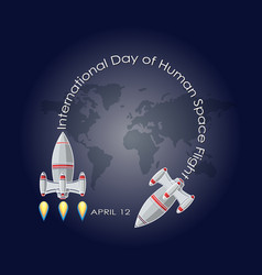 International day of human vector