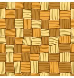 matting seamless vector image