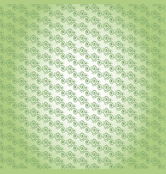 design art seamless pattern background wallpaper vector image vector image