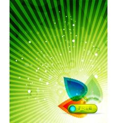 modern download vector image