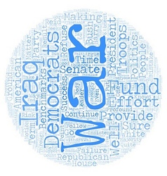 Unique Baby Names text background wordcloud vector image