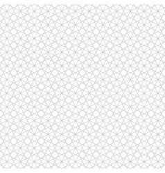 Ornamental pattern - seamless vector