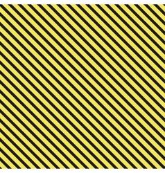 Simple pattern - seamless diagonal lines vector