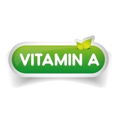 Vitamin a label vector