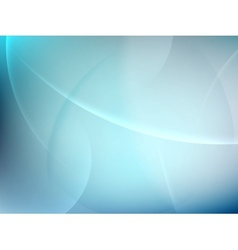 Soft colored abstract background EPS10 vector image