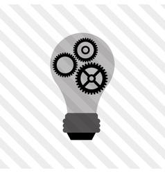 Project icon plan design marketing vector