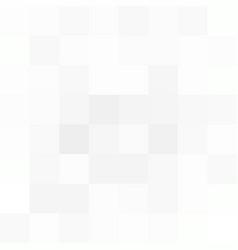 Pixelated old bit image template vector