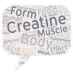 Crochet Design text background wordcloud concept vector image vector image