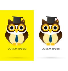 Owl knowledge vector