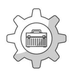 Repairs tools design vector