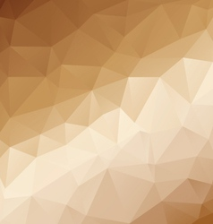 Abstract bronze backgrounds vector