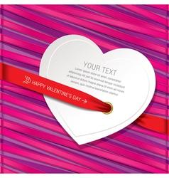 Greeting cardgift cardbeautiful card vector