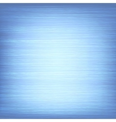 Blue background with stripes vector