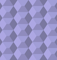 Geometric pattern seamless vector