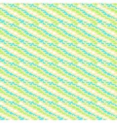 Native geometric pattern design vector