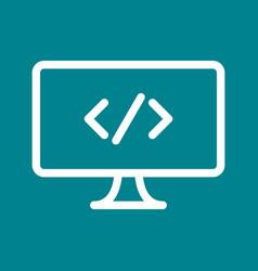 Programming vector