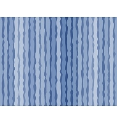 blue transparent stripes vector image