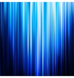 glow background vector image vector image
