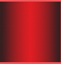 halftone texture halftone dots halftone effect vector image